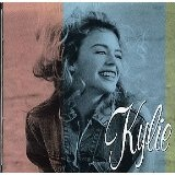 Enjoy Yourself Lyrics Minogue Kylie