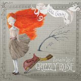 Fantastic Lies Of Grizzly Rose Lyrics Miwa Gemini