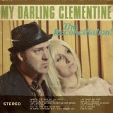 The Reconciliation? Lyrics My Darling Clementine