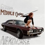 Middle Cyclone Lyrics Neko Case