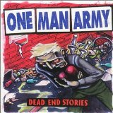 Dead End Stories Lyrics One Man Army