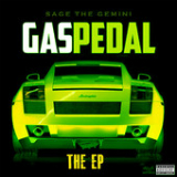Gas Pedal (feat. IamSu) Lyrics