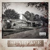 Deeply Rooted Lyrics SCARFACE