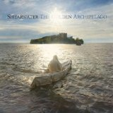 The Golden Archipelago Lyrics Shearwater