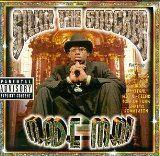 The Shocker Lyrics Silkk The Shocker