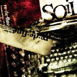 Redefine Lyrics Soil