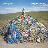 Way Out Weather Lyrics Steve Gunn
