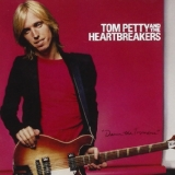 Damn The Torpedoes Lyrics Tom Petty & The Heartbreakers