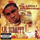Miscellaneous Lyrics Trillville & Lil' Scrappy