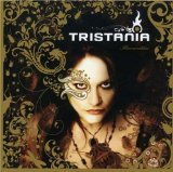 Illumination Lyrics Tristania