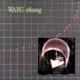 Points On The Curve Lyrics Wang Chung