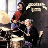 Miserere Lyrics Zucchero