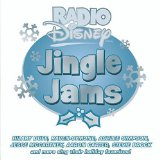 Jingle Jams Lyrics Aly & AJ