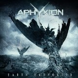 Earth Entangled Lyrics Aphyxion