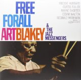 Free For All Lyrics Art Blakey