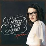 Sparrow (Single) Lyrics Audrey Assad