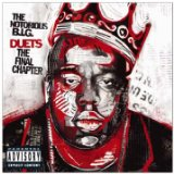 Miscellaneous Lyrics B.G. F/ Juvenile, Lil' Wayne