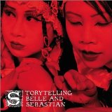 Storytelling Lyrics Belle And Sebastian