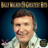 When a Man Loves a Woman (The Way That I Love You) Lyrics Billy Walker