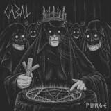 Purge Lyrics Cabal