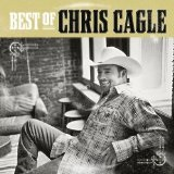 Greatest Hits Lyrics Chris Cagle