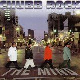 The Mind Lyrics Chubb Rock