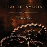 Miscellaneous Lyrics Clan of Xymox