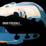 Dark Riders Lyrics David Stockdale