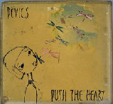 Push The Heart Lyrics Devics