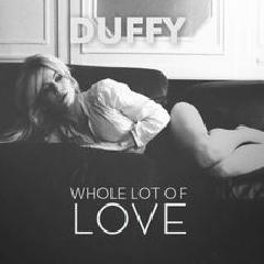 Whole Lot Of Love Lyrics Duffy