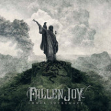 Inner Supremacy Lyrics Fallen Joy