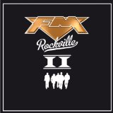 Rockville II Lyrics FM