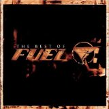 Fuel EP Lyrics Fuel
