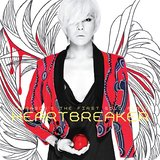 Heartbreaker Lyrics G-Dragon
