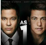 As 1 Lyrics Gary Valenciano & Martin Nievera
