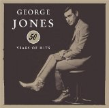 Miscellaneous Lyrics George Jones