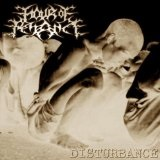 Disturbance Lyrics Hour Of Penance