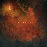 Above the Weeping World Lyrics Insomnium