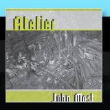 Atelier Lyrics John Most