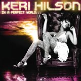 Miscellaneous Lyrics Keri Hilson F/