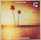 Come Around Sundown Lyrics Kings of Leon