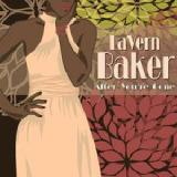 After You're Gone Lyrics Lavern Baker