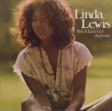 Miscellaneous Lyrics Linda Lewis
