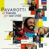 Miscellaneous Lyrics Luciano Pavarotti & Eric Clapton