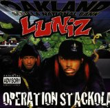 Miscellaneous Lyrics Luniz F/ Brownstone