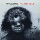 No Thyself Lyrics Magazine
