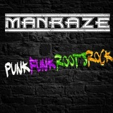 Punkfunkrootsrock Lyrics Man Raze