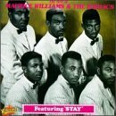Miscellaneous Lyrics Maurice Williams & The Zodiacs