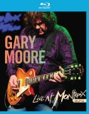 Miscellaneous Lyrics Moore Gary