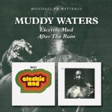 Miscellaneous Lyrics Muddy Waters